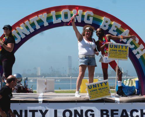 LGBT_Pride_THC_Design_11