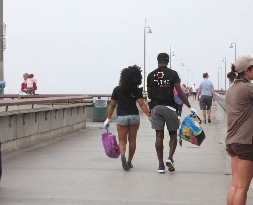 Events_Surfrider_BeachCleanup_002