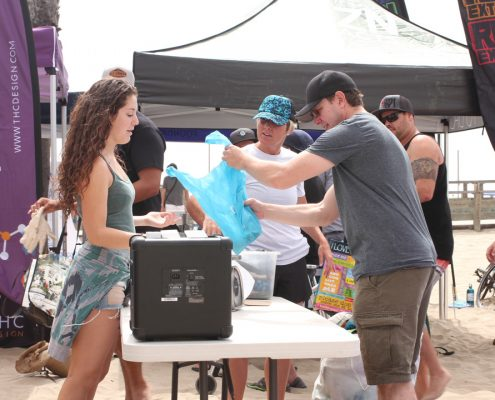 Events_Surfrider_BeachCleanup_003