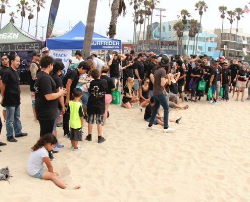 Events_Surfrider_BeachCleanup_004