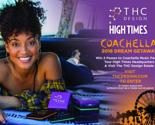 THCD_Giveaways_Coachella_HTAd_SM_p