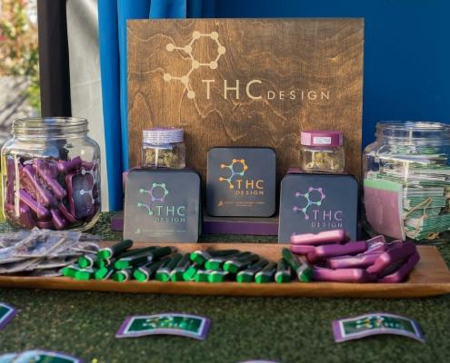 THC-Design-Participates-in-Palm-Springs-CA-Pride