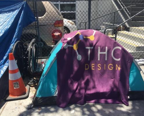 THC_Design_Women_Coalition