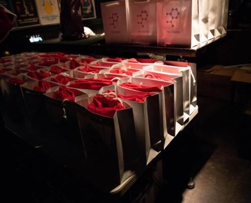 thc design bags