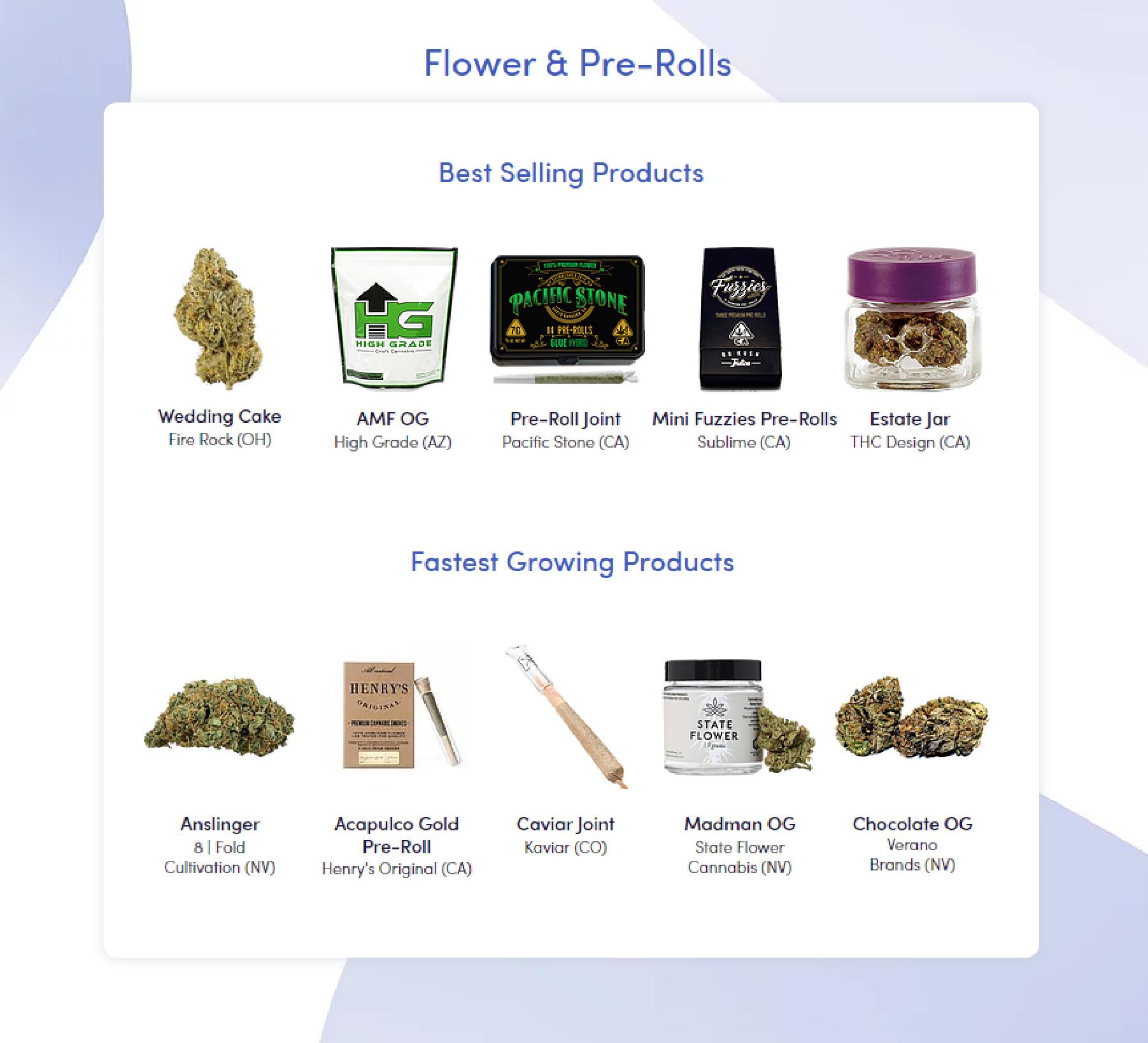 Cannabis Plant Tissue Culture by THC Design