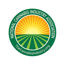 National Cannabis Industry