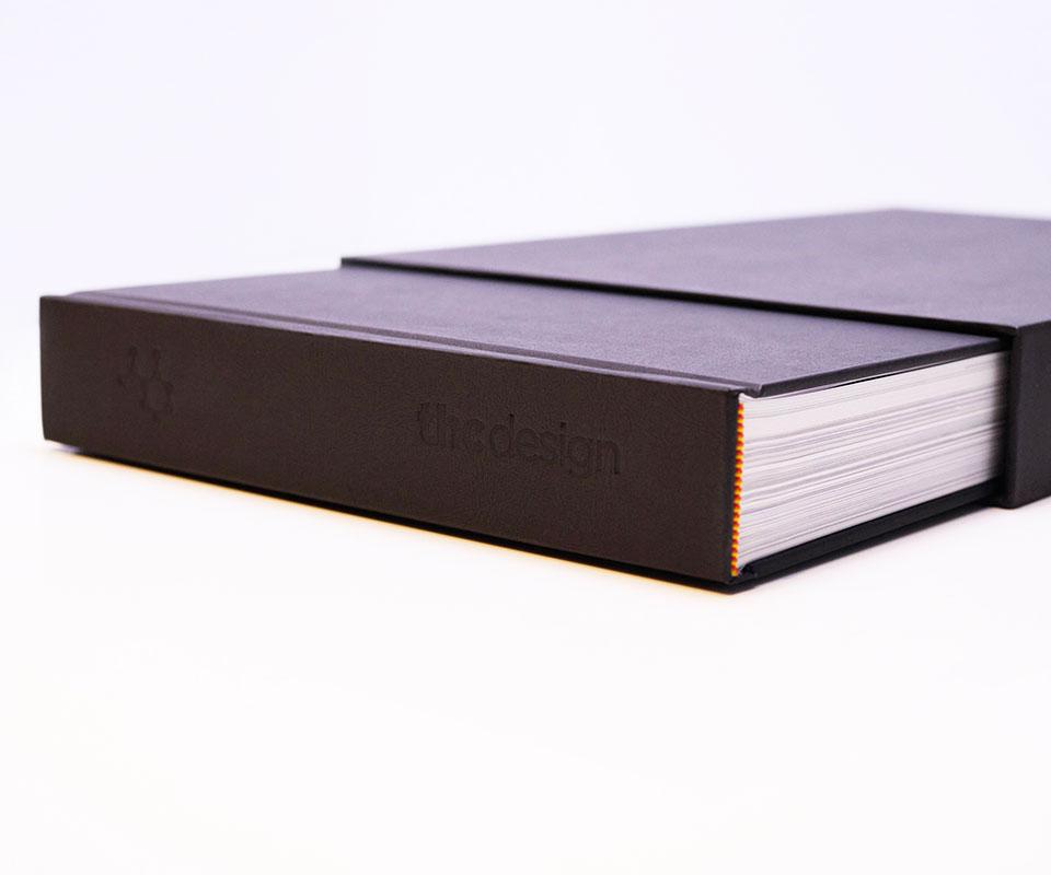 THC-Book-Clones