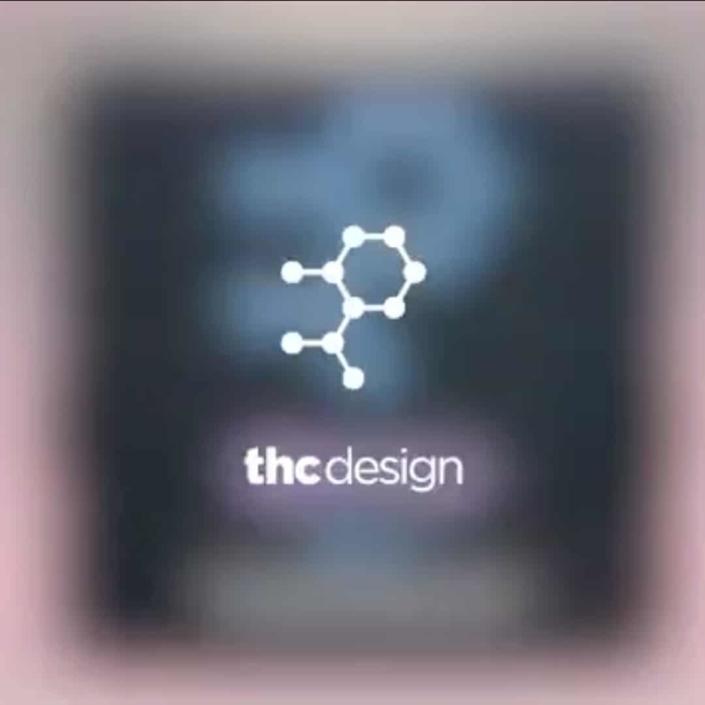 THC-Design-Instagram