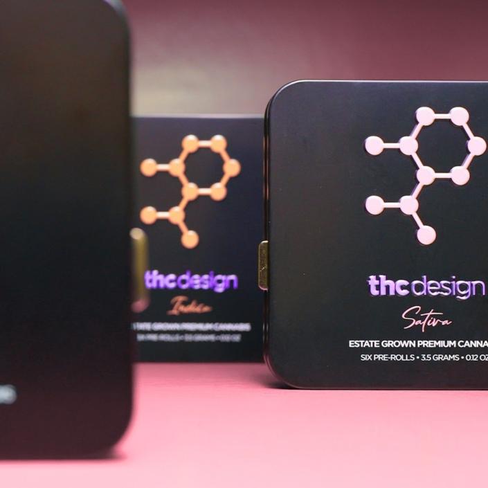 THC-Instagram-6-Packs