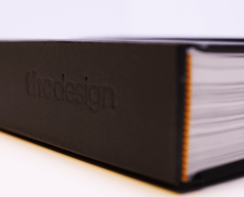 THC_Design_BOOK_CORNER
