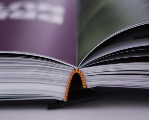 THC_Design_Book