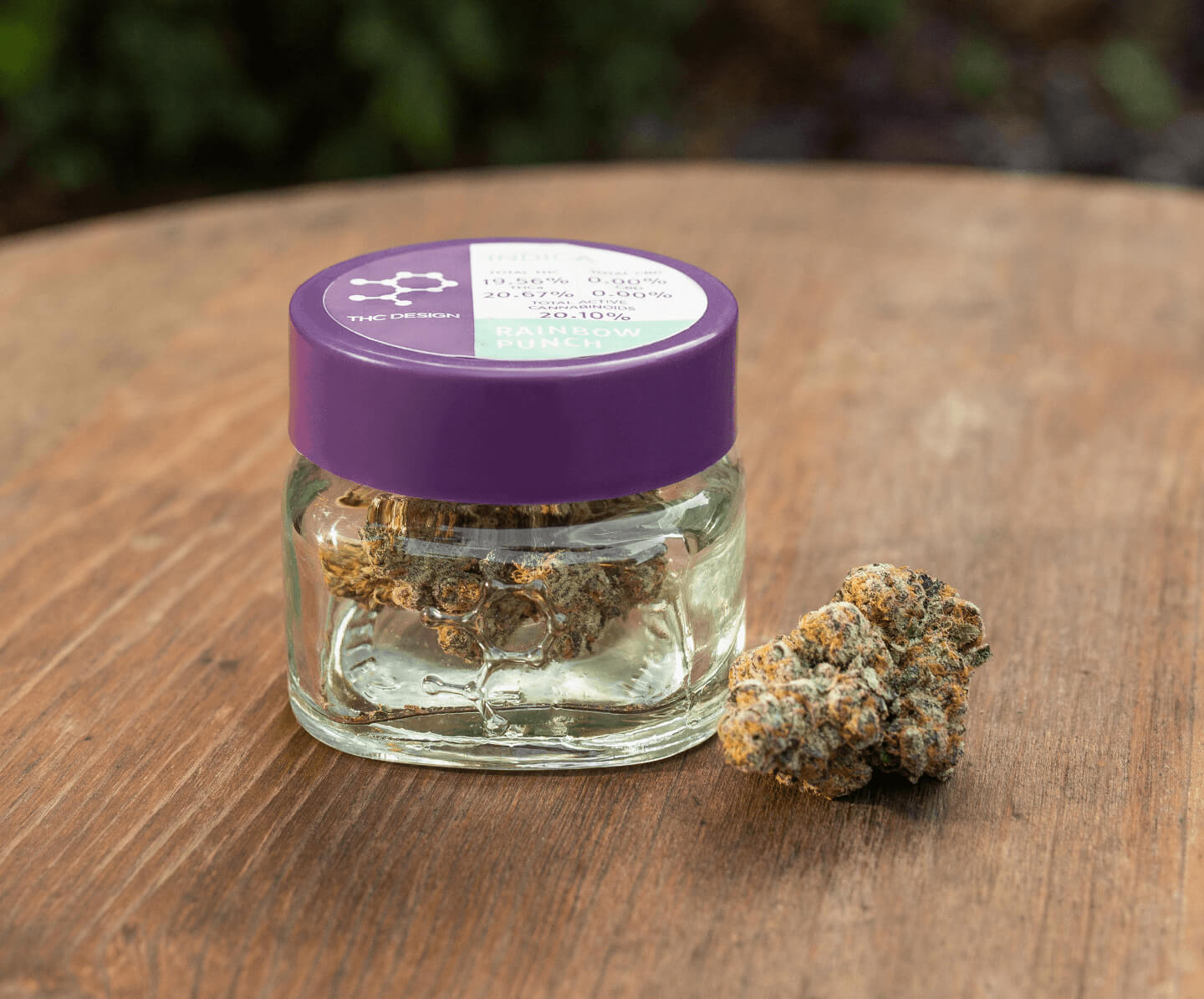 THC-Design-Our-Pre-Packaged-Jars-Image