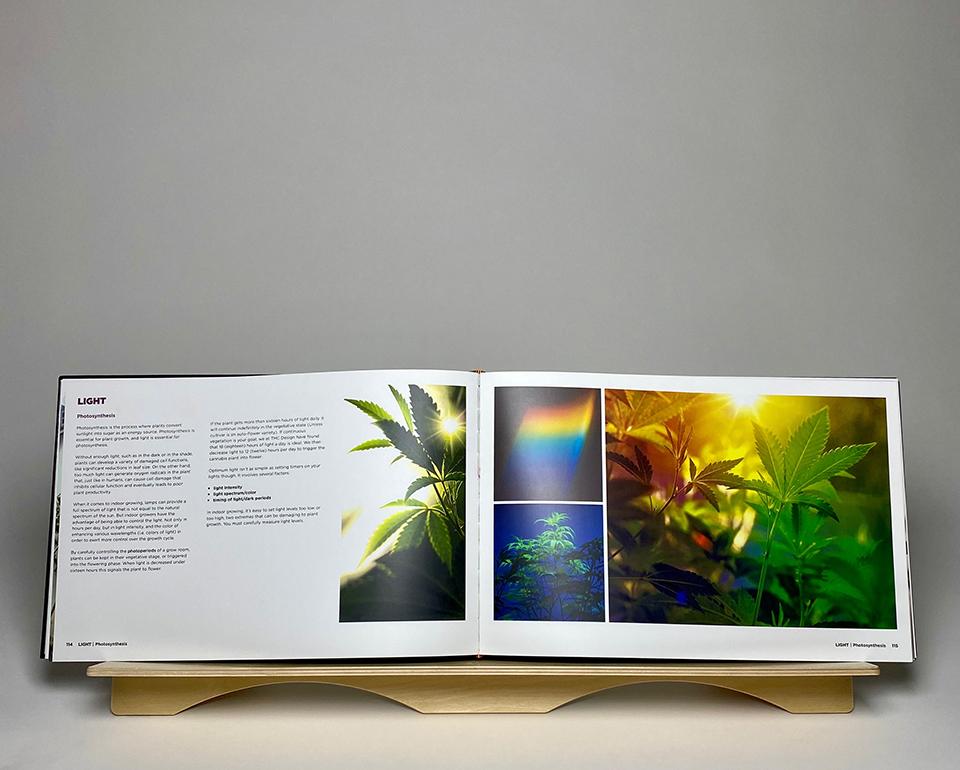 THC-Design-Contest-Book-IG
